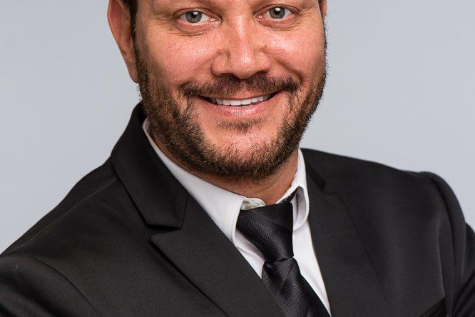 עורך דין ירושה רן רייכמן